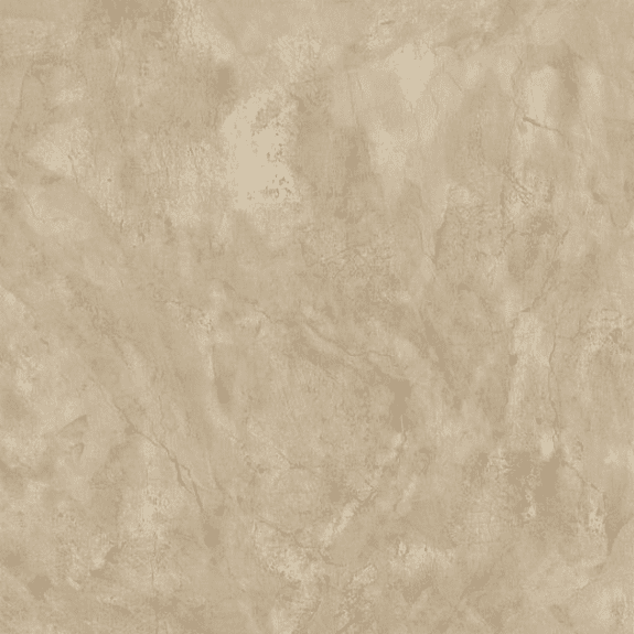 "Armstrong Alterna Sistine Bisque 16"" x 16"""