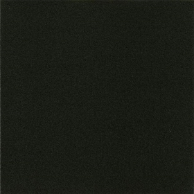 """Armstrong Alterna Solid Colors Betcha Black 16"""" x 16"""""""