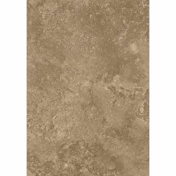 "Armstrong Alterna Tuscan Path Antique Gold 12"" x 12"""