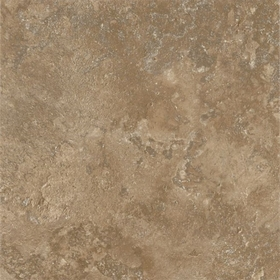 """Armstrong Alterna Tuscan Path Antique Gold 16"""" x 16"""""""