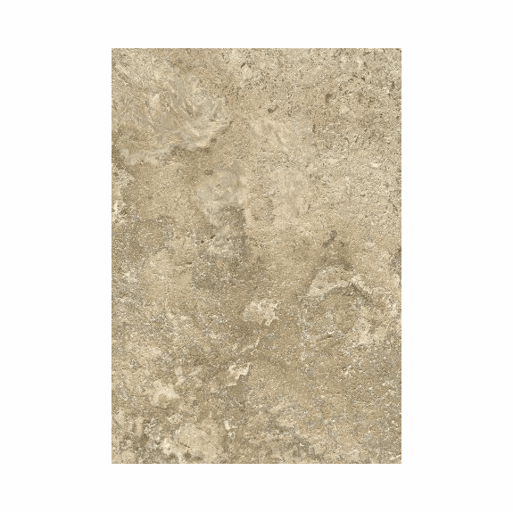 "Armstrong Alterna Tuscan Path Cameo Brown 12"" x 12"""