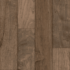 Armstrong American Scrape Hickory Great Outdoors