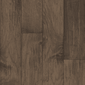Armstrong American Scrape Hickory Mountain Majesty
