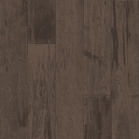 Armstrong American Scrape Hickory Mountain State