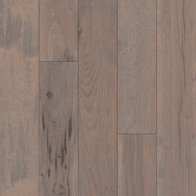 Armstrong American Scrape Hickory Ocean Mist
