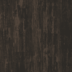 Armstrong American Scrape Hickory Rolling Terrain 3 1/4