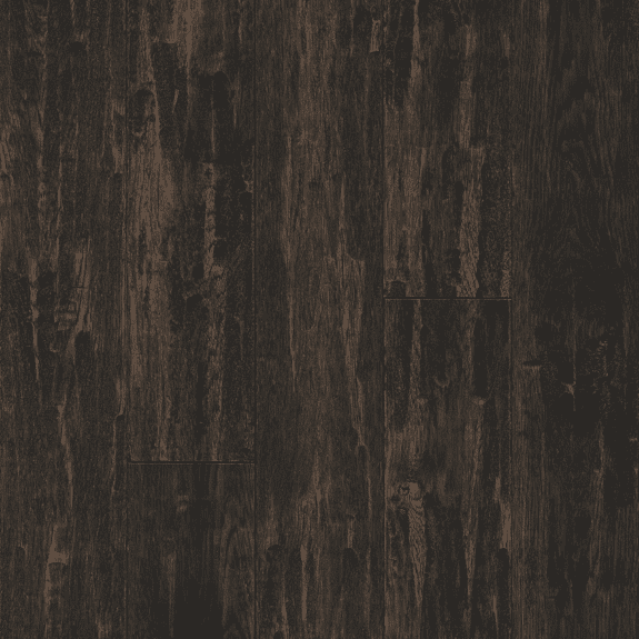 Armstrong American Scrape Hickory Rolling Terrain 5
