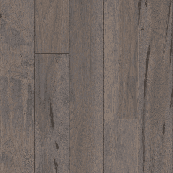 Armstrong American Scrape Hickory Summer Memory