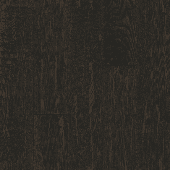 Armstrong American Scrape Oak Black Mountain 5
