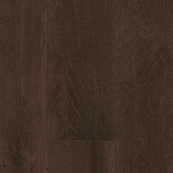 Armstrong American Scrape Oak Brown Bear 5