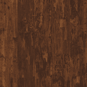 Armstrong American Scrape Hickory Candy Apple 5