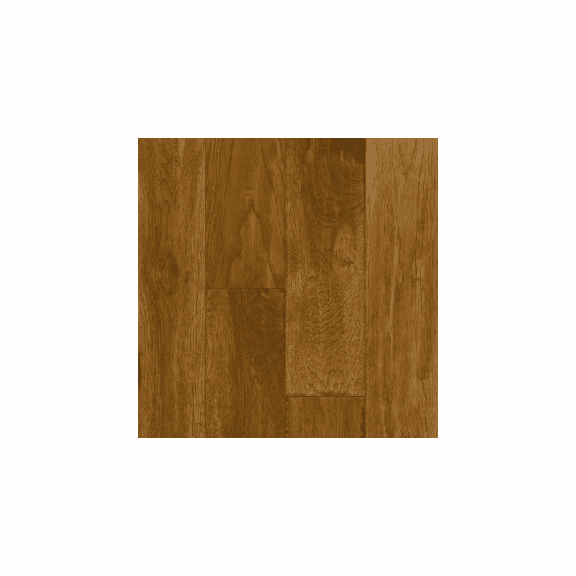 Armstrong American Scrape Solid Hickory Clover Honey 5 Quot
