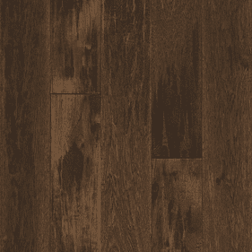 Armstrong American Scrape Hickory River House 5