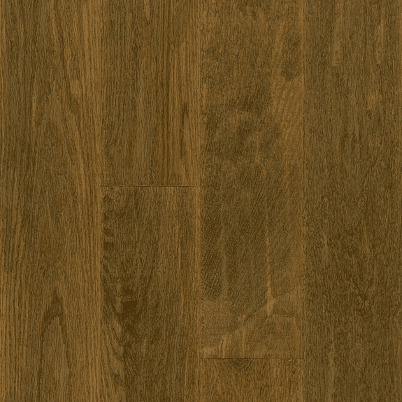 Armstrong American Scrape Solid Oak Great Plains 3 25 Quot
