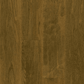 Armstrong American Scrape Solid Oak Great Plains 5""