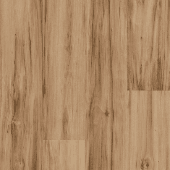 Armstrong Arbor Art Diamond 10 Orchard Estate Toasted Sand