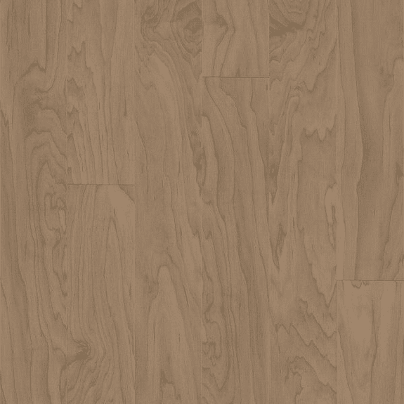 Armstrong Arbor Art Diamond 10 Solano Maple Brown Sugar