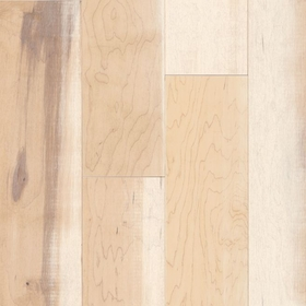 Armstrong Artisan Collective Surface Effect White