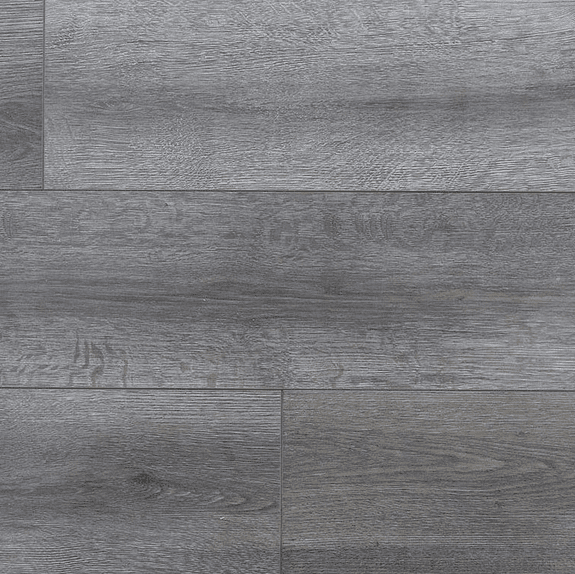 Armstrong Audacity Classic Naturals Charleston Gray
