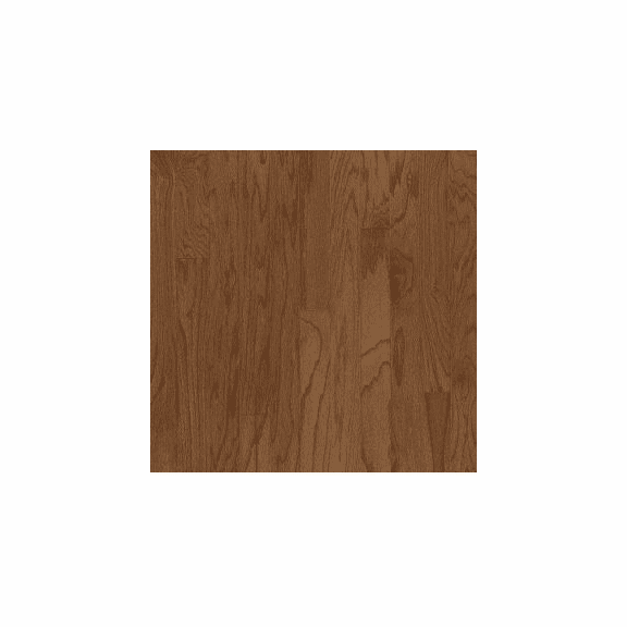 Armstrong Beckford Barn Red Oak  3""