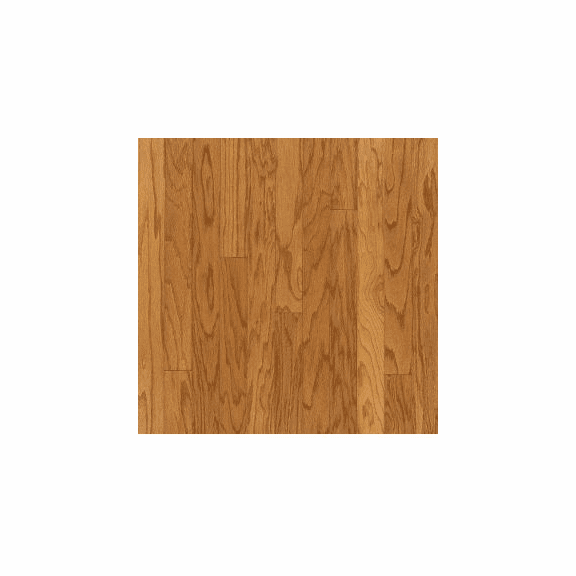 """Armstrong Beckford Canyon Red Oak  3"""""""