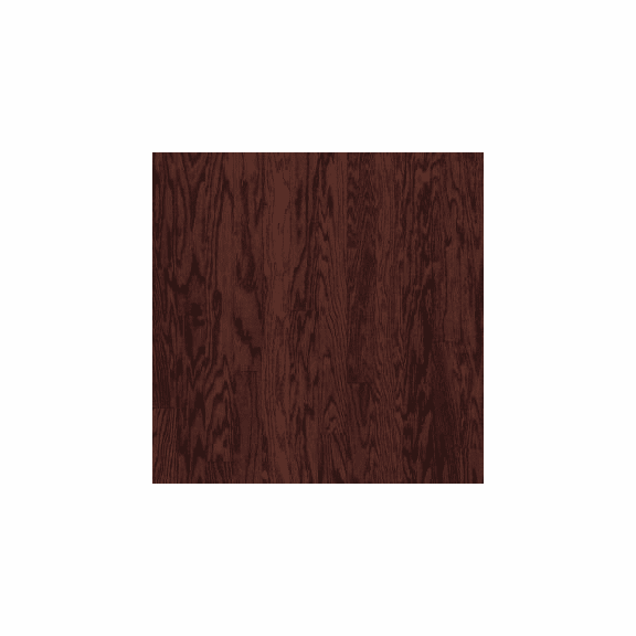"""Armstrong Beckford Cherry Spice Red Oak  3"""""""