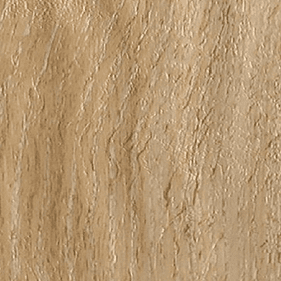 Armstrong Coastal Living Sand Dollar Oak