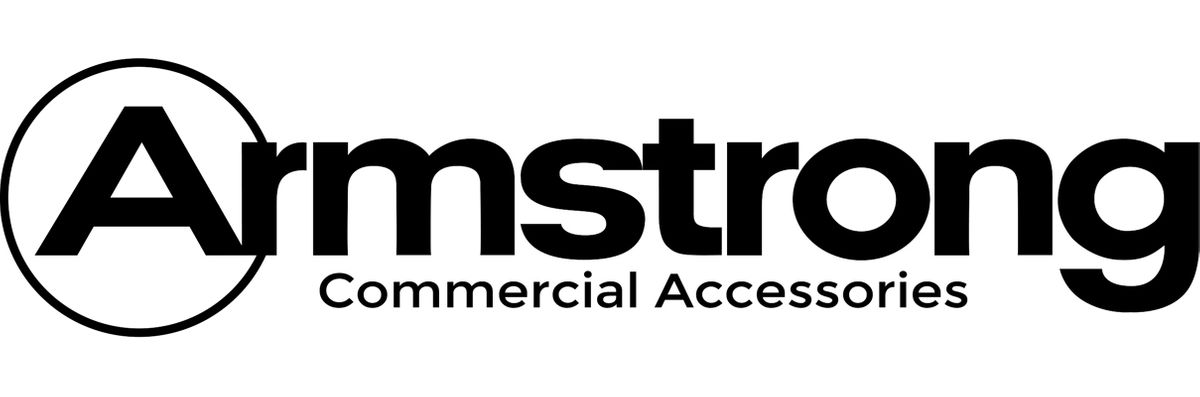 Armstrong Commercial Accessories