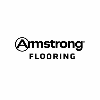 Armstrong Commercial Vinyl