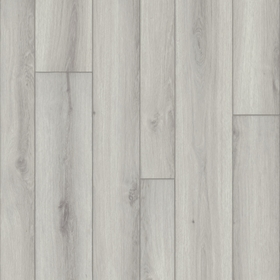 Armstrong Empower Scandia Oak Nordic Dew