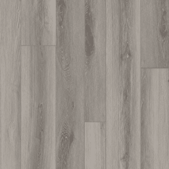 Armstrong Empower Scandia Oak Tundra Gray