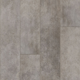 Armstrong Empower Urban Age Mineral Gray