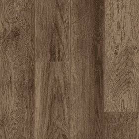 Armstrong Essentials Tuckahoe Hickory South Creek Brown