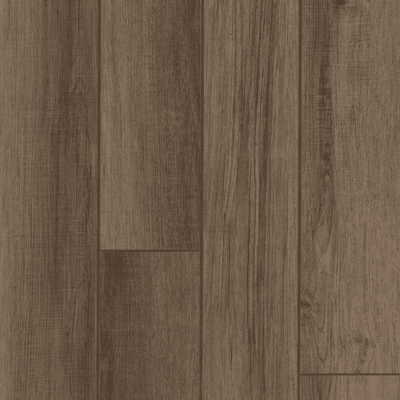 Armstrong Essentials Wolf Point Hickory Fallen Leaves