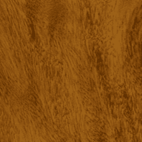 Armstrong Grand Illusions Tigerwood