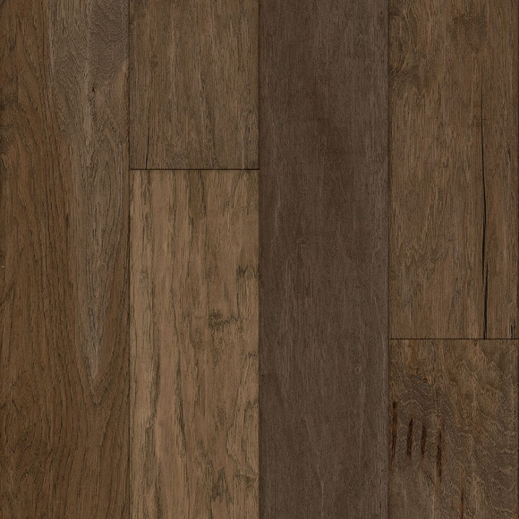 Armstrong Hartco American Scrape Hickory Hudson Valley