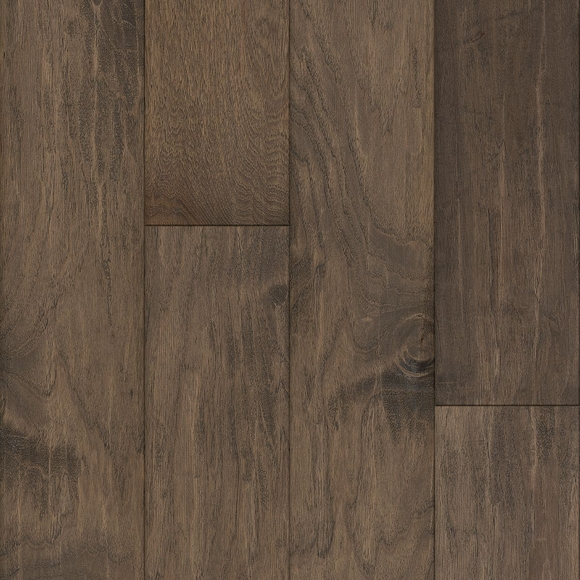 Armstrong Hartco American Scrape Hickory Mountain Majesty