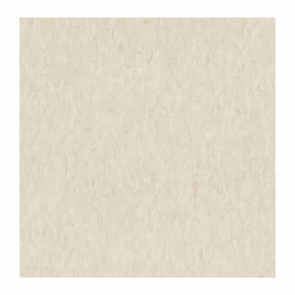 Armstrong Imperial Texture Antique White