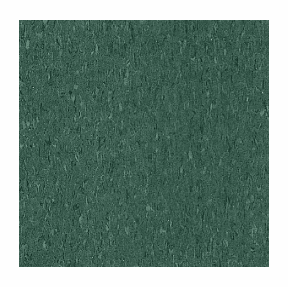 Armstrong Imperial Texture Basil green
