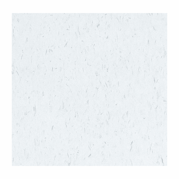 Armstrong Imperial Texture Blue Cloud