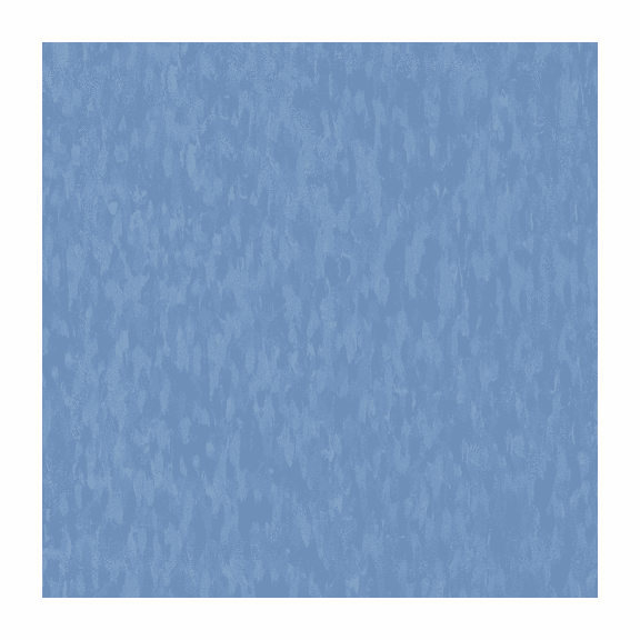 Armstrong Imperial Texture Blue Dreams