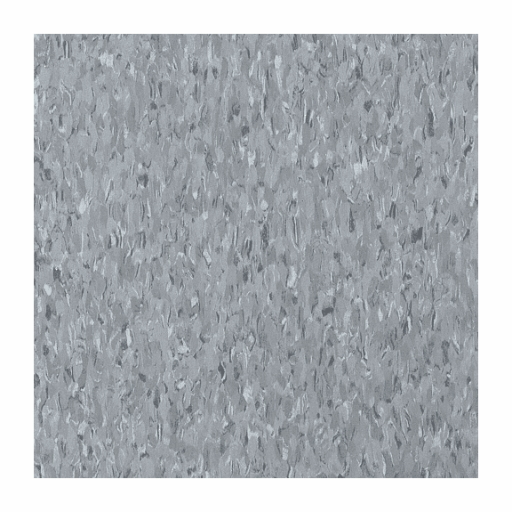 Armstrong Imperial Texture Blue Gray