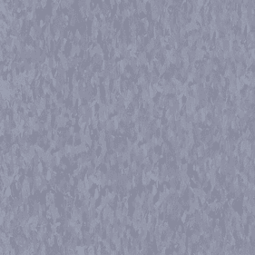 Armstrong Imperial Texture Blueberry