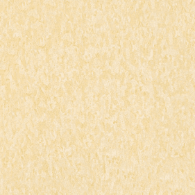 Armstrong Imperial Texture Buttercream Yellow