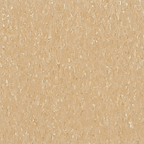 Armstrong Imperial Texture Camel Beige