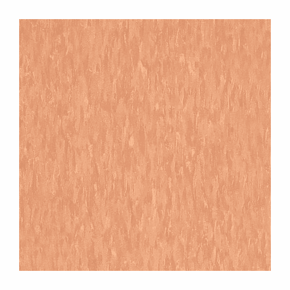 Armstrong Imperial Texture Canteloupe