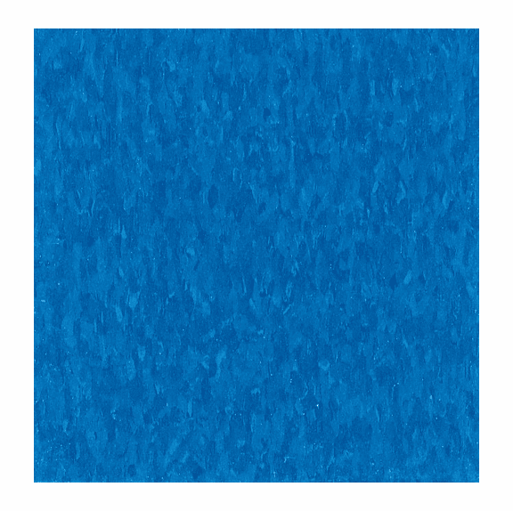 Armstrong Imperial Texture Caribbean Blue