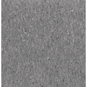 Armstrong Imperial Texture Charcoal