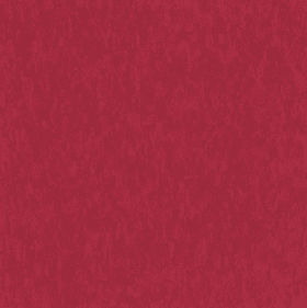 Armstrong Imperial Texture Cherry Red
