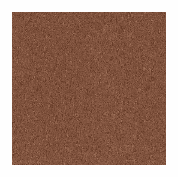 Armstrong Imperial Texture Cinnamon Brown